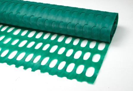 Rete In Plastica Per Cantiere.Rete Cantiere In Plastica H 1 80x50 Mt Eredi Mario Scuratti Snc