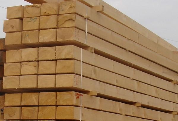 Casa immobiliare accessori travi in legno prezzi for Bricoman travi in legno