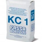 FASSA KC1