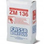 FASSA ZM 136