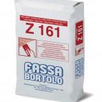 FASSA Z 161