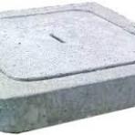 CHIUSINO IN CEMENTO  60X60