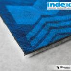 INDEX FONOSTOP ACT 2 DIV 1×10,5