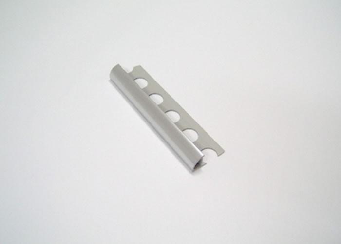 Profilo jolly pvc alluminio eredi mario scuratti snc u co r m ed