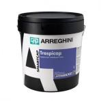 ARREGHINI TRASPICAP TRASPIRANTE L 14