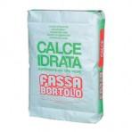 FASSA CALCE IDRATA