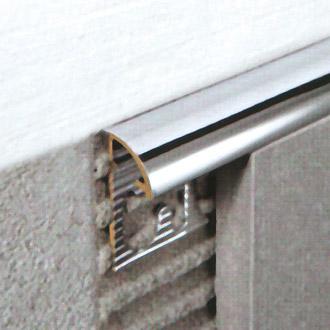 Tradizionale eredi mario scuratti snc co r pagina 14 - Profili acciaio per piastrelle prezzi ...