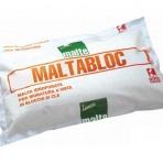 MALTABLOC PER BLOCCHI REI 120