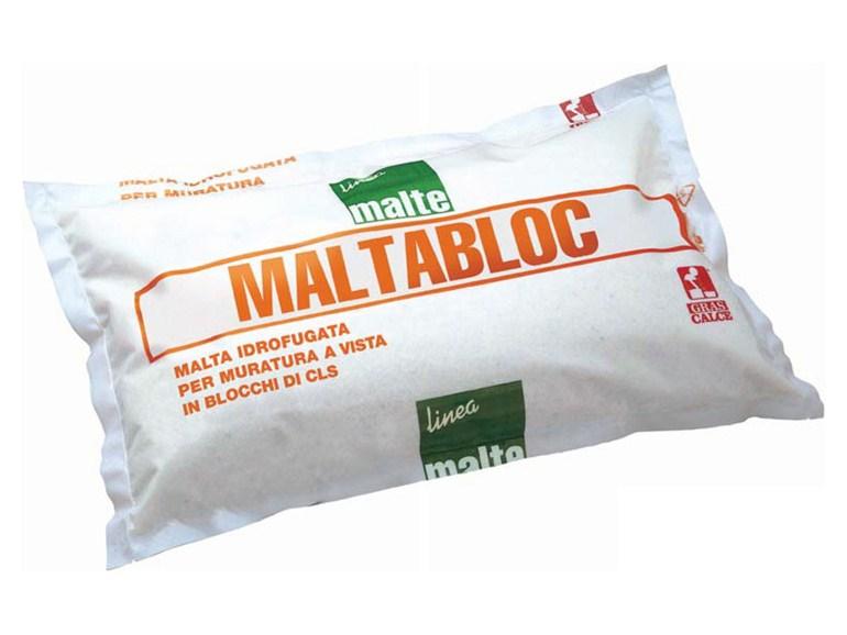 Tutti i prodotti eredi mario scuratti snc co r for Malta materiale
