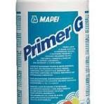 PRIMER G L 1