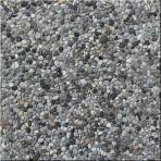 PIASTRELLONI MILLEFIORI 40×40 GRIGIO FINE