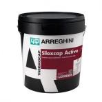 ARREGHINI THERMOCAP SILOXCAP ACTIVE 1200 KG 25